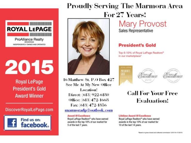 Mary_Provo_Ad_for_CLWA_2016.jpeg